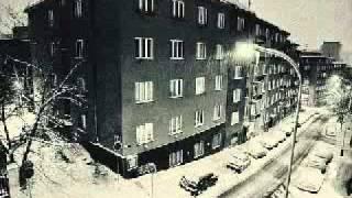 J.Spálený/V.Nezval - Edison (Zpěv I)
