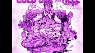 Freddie Gibbs - Menace II Society (Chopped & Screwed By DJ Butta Love)