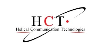 HCT- Helios Deployable Antenna Demonstration at Utah State University