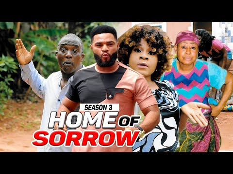 Download HOME OF SORROW 3 -