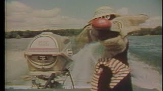 witi tv6 today is a new day 1 min 1970s
