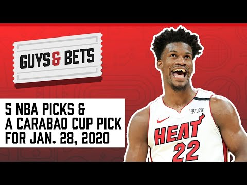 guys-&-bets:-five-nba-picks-and-a-carabao-cup-pick