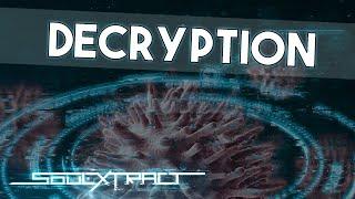 Soul Extract - Decryption