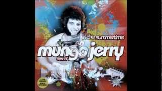 Mungo Jerry - In The  Summertime (Le Bran house remix)