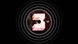 Смотреть клип песни: БАСТА - Кастинг