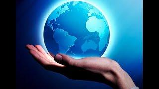 Глобус интер вывод средств на любой банк в мире