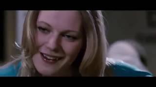Korku Filmi Severler Kaçırmayın !!!