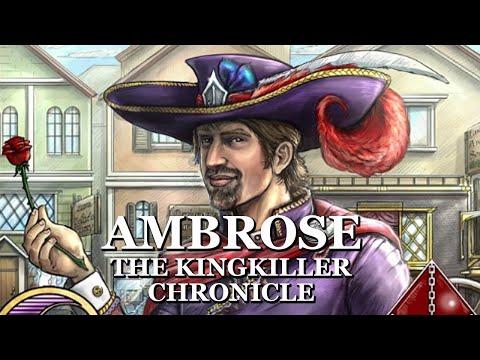 the-kingkiller-chronicle-|-ambrose-–-the-king-kvothe-kills?