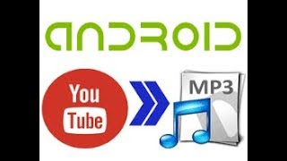 how-to-download-mp3-from-youtube-in-android