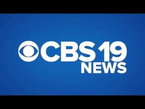 CBS19 News & CBS All Access