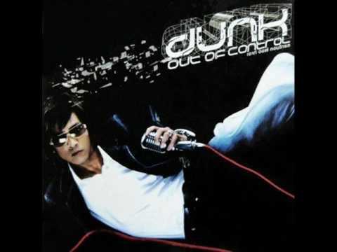 รวมเพลงศิลปินRS ดัง พันกร อัลบั้ม Out of Control (พ.ศ. 2547)| Official Music Long Play