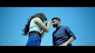 New Punjabi Songs 2016 | Brand | Prince Randhawa | Full Video | Latest Punjabi Song 2016 thumbnail