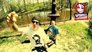 Teledysk: FLINT - BAZUKA (prod. SOULPETE, cuty: DJ TORT)