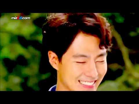 "(Sub español) Kae sun - Ship and the globe ""It's okay it's love OST"""