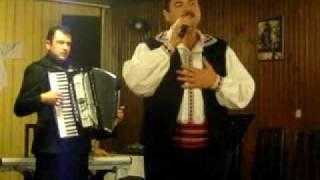 Vasilica Bordianu - Mandrulita draga de cand ai plecat