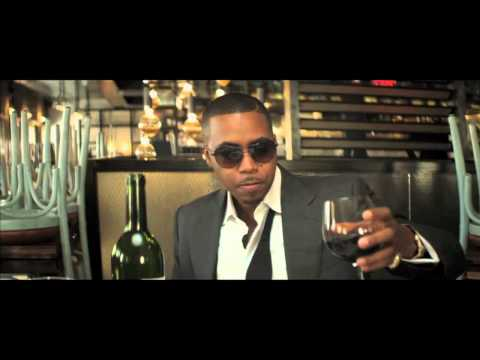 Y&R Music Mondays: NAS EXCLUSIVE INTERVIEW