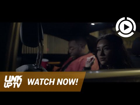 J Spades - Never Enough Ft Mist, Frisco 22, M Darrg | @REAL_JSPADES | Link Up TV