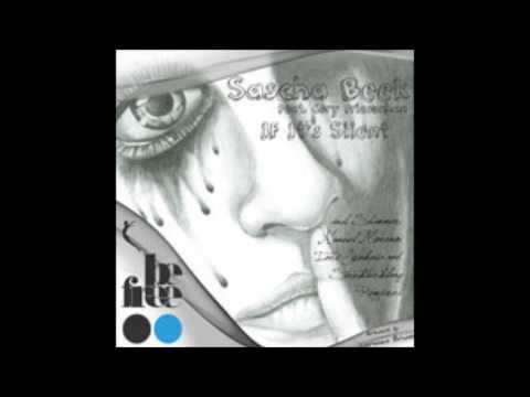 Sascha Beek Ft. Cory Friesenhan - If It´s Silent (Roman Beise Edit)