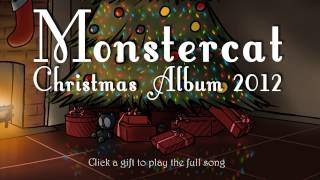 Monstercat Christmas Album 2012 (Album Mix) [Free Album Download]