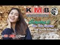 Sayang 9 Cover By Tata Ganoza KMB MUSIC Mp3