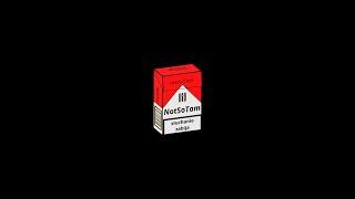 Pedro feat. DJGar - Pato Shrek (prod. Flexyboy)