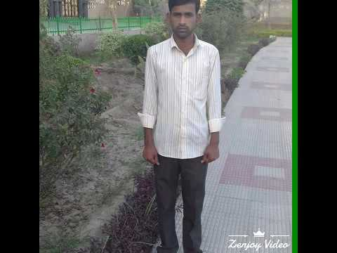 Suresh Yadav Chatra Jharkhand