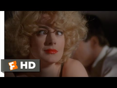 Fatal Instinct (7/12) Movie CLIP - A Kinky Affair (1993) HD from YouTube · Duration:  2 minutes 6 seconds