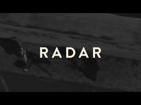 Radar by Danger Twins (Official Music Video)