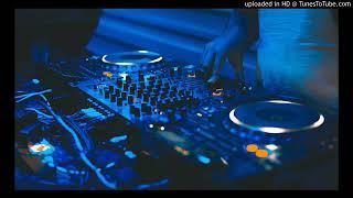 نجيبو لاقمي من نخلة cheb chinwa problem 2019 Remix BY DJ Aziz DrM