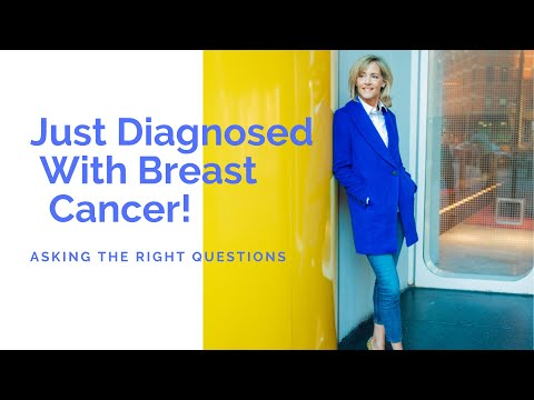 just-diagnosed-with-breast-cancer-(asking-the-right-questions)