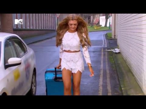 EX ON THE BEACH SEASON 5   BEACH BEAUTY FAILS!!   MTV from YouTube · Duration:  2 minutes 38 seconds