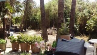 Chalet en Amposta, Eucaliptus - Playa (Ref: 06248)
