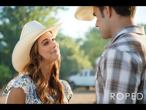 roped-2020---new-romance-movies---love---hallmark-movies-2020---new-movies-2020