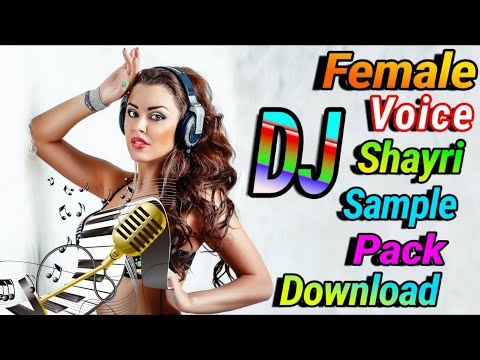हिंदी शायरी hindi shayari Download Free Dj Sample Pack 2017