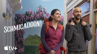 Schmigadoon! – Official Trailer