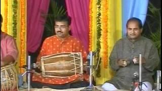 Chhoti Chhoti Gaiya [Full Song] Shreenathji Ni Jhanki Vol.2