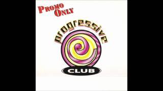 Dj Giohnny - Progressive Club 029 (08.01.2012)