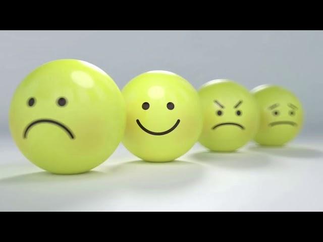 Cuento de las emociones, Pumahue Chicauma