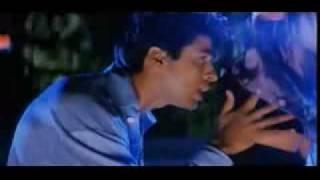 vuclip Wet Twinkle Khanna.avi