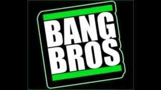 Lil Durk - Bang Bros [Lyrics]