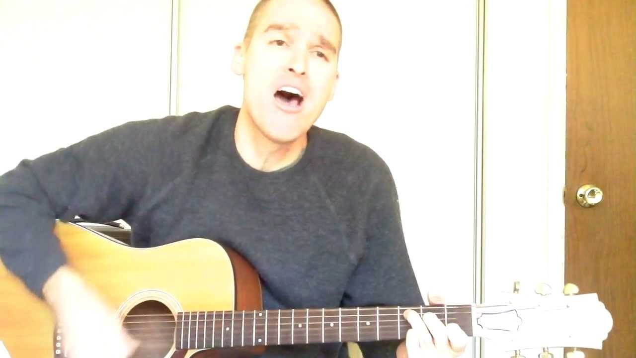 Ill stop the world and melt with you cover song youtube ill stop the world and melt with you cover song hexwebz Gallery