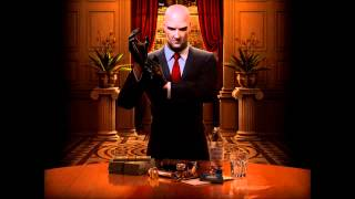 Hitman: Blood Money - A Dance With the Devil [OST]