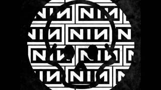 Nine Inch Nails - Ringfinger (Benjamin Vial Death Proof Edit) FREE DOWNLOAD