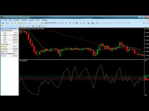 Go with green binary options download youtube how to bet a trifecta on sports betting online