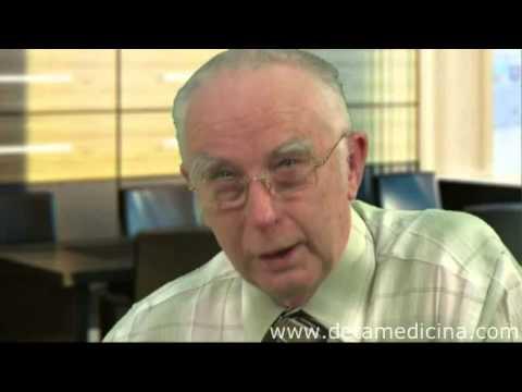 Лечение простатита медикаментами и нетрадиционными
