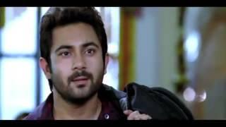 ▶ Tomar Amar Prem New Kolkata Song 2012 Full HD   YouTube