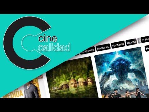 Descargar y Ver Películas Online Gratis Completas en Español facil y rapido 2018