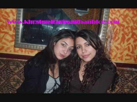 sex irani sex i hjørring