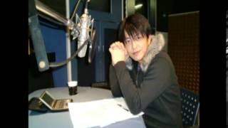 緑川光さんがBL系のゲームをやっての感想で物足りない様子。