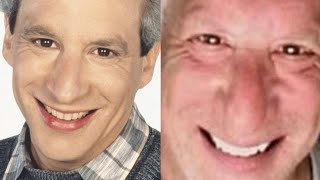 """Charles Levin of """"Seinfeld"""" Death New Developments"""